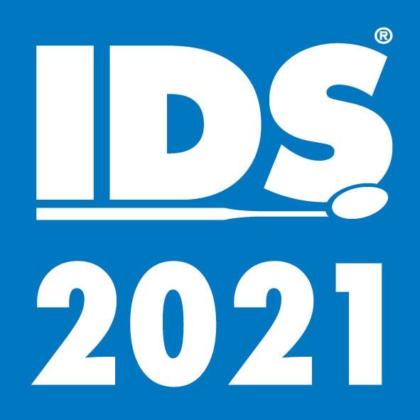 Id 2021